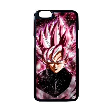 Acc Hp Dragon Ball Super Black Goku ... g for OPPO A57 & OPPO A39