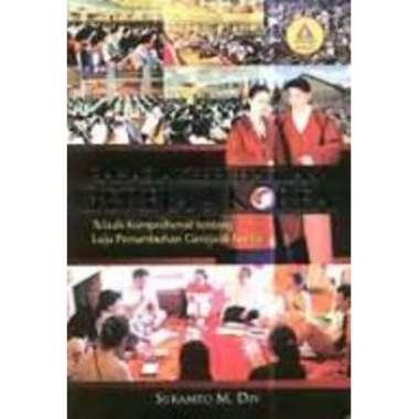 harga Promo big sale! Rahasia Keberhasilan Gereja Di Korea Blibli.com