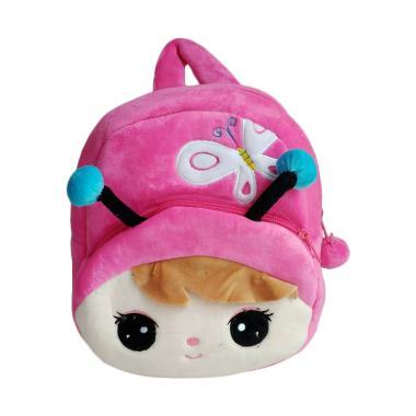 Angel Backpack Tas Sekolah [0930010544-2]