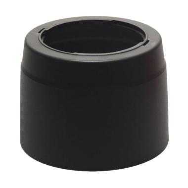 Phottix ET-65B Lens Hood for Canon EF 70-300mm or Canon EF 70-300mm D
