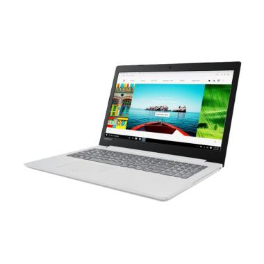 Lenovo IdeaPad 320-14IKB-1RID Noteb ... TB/ 4GB/ 14 Inch/ Win 10]