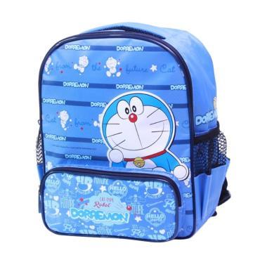 Tas Doraemon Kecil Adinata Jual Produk Terbaru Desember 2018
