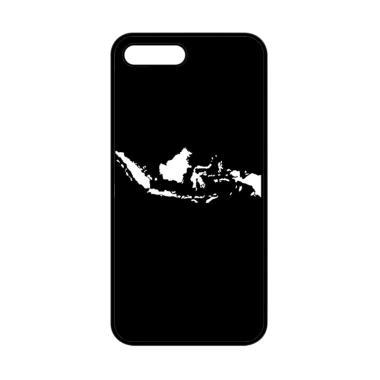 apple_apple-iphone-7-plus-256-gb-silver_full05 Harga Harga Iphone 7 Plus Di Indonesia Termurah Februari 2019