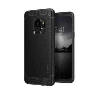 Samsung Galaxy S7 Edge Price in Malaysia & Specs TechNave Source · Rearth Ringke Onyx Casing for Samsung Galaxy S9 Original