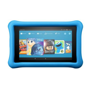 https://www.static-src.com/wcsstore/Indraprastha/images/catalog/medium//101/MTA-1988147/amazon_amazon-fire-7-kids-edition-tablet---blue-kid-proof-case_full02.jpg