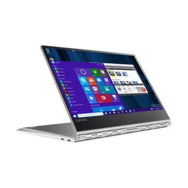 Daftar Harga Laptop Lenovo Yoga Harga Terbaru 2020 Blibli Com