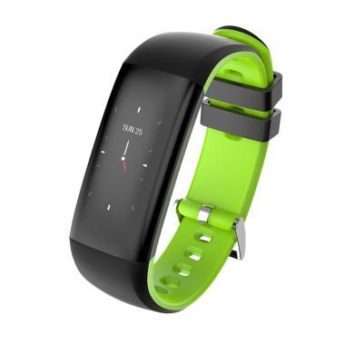 Xwatch G16 SmartBand - Hijau