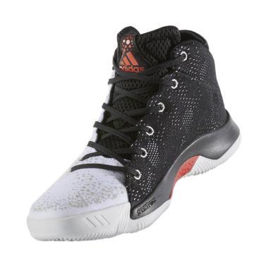 Jual Sepatu Basket Murah Berkualitas Adidas Original - Kualitas ... c6545957d4