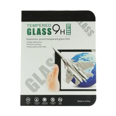 Grace Tempered Glass Screen Protect ...  Glass/ 2.5D Curved Edge]