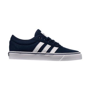 adidas Adi-Ease Sepatu Olahraga Pria - Navy [BY4031]