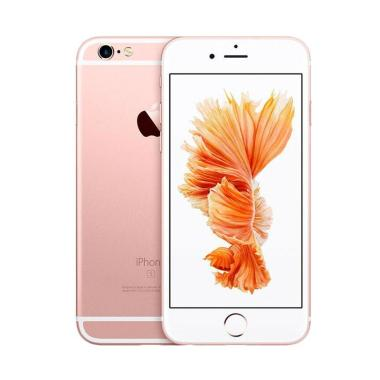 https://www.static-src.com/wcsstore/Indraprastha/images/catalog/medium//101/MTA-2097928/apple_apple-iphone-6s-32-gb-smartphone---rosegold--refurbished-_full02.jpg