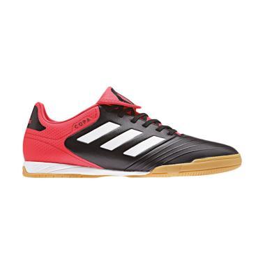 adidas Copa Tango 18.3 IN Sepatu Futsal [CP9017/Original]