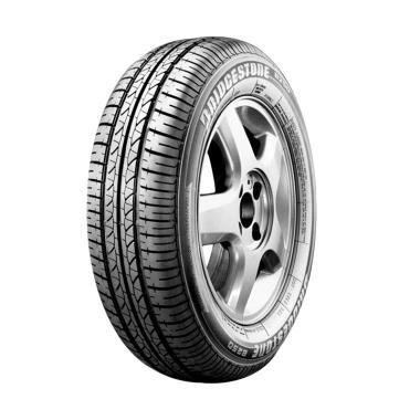 Bridgestone B250 185 70 R14 Ban Mobil