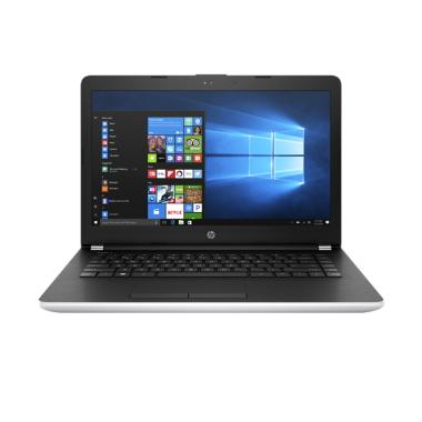 HP 14-BW500AU Notebook [AMD A4-9120E/ 4GB/ 500GB/ 14 Inch/ Windows 10]