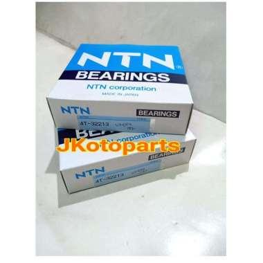 NTN Bearing 32213JR