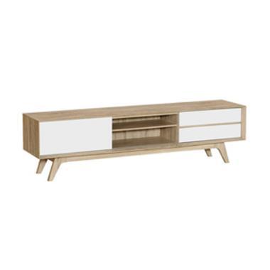 Indira Furniture G CRD 2280 Meja TV