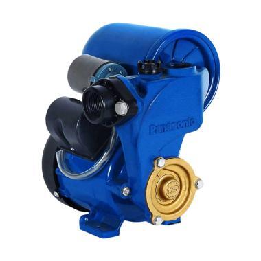 https://www.static-src.com/wcsstore/Indraprastha/images/catalog/medium//101/MTA-2287838/panasonic_panasonic-ga130jakp-shallow-water-pump_full02.jpg