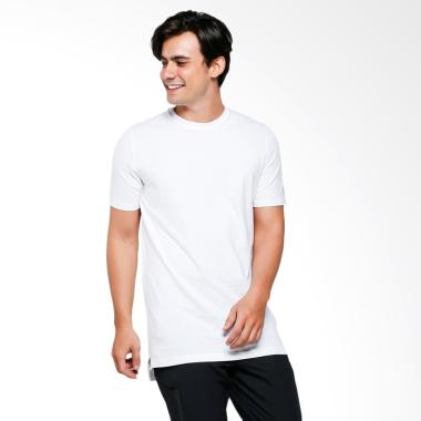 UNDER ARMOUR Mens Basketball Baseline Long Line Tee ... Rp 500.000 Rp  699.000 28% OFF · UNDER ARMOUR Mens Training Sportstyle Core V Neck ... 10ccc54f64