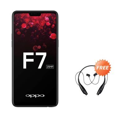 https://www.static-src.com/wcsstore/Indraprastha/images/catalog/medium//101/MTA-2296982/oppo_oppo-f7-smartphone--4-gb--64-gb----free-headset-bluetooth_full07.jpg