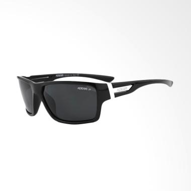 KDEAM Polarized Sunglasses [KD510]