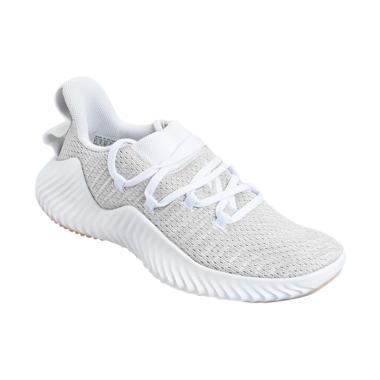 buy popular c7bf8 ecf66 Harga 1 Juta 5 Adidas - Jual Produk Terbaru Maret 2019   Blibli.com