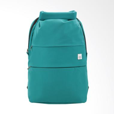 Exsport Nomina Backpack Wanita - Tosca. Rp 375.000. Exsport Sheena Backpack  Tas ... 4f42a7ab08