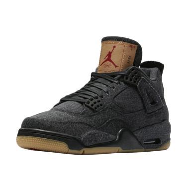 Jual Sepatu Basket Nike Air Jordan Original - Harga Murah  95ea7701a9