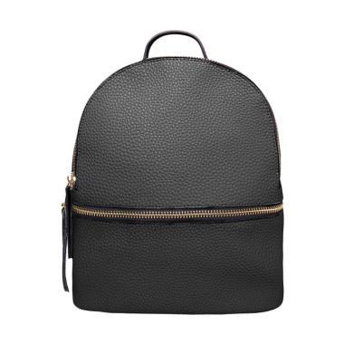 Cleson Fosil  Backpack Tas Wanita