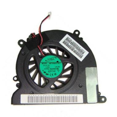 OEM Fan Laptop for HP CQ40/ CQ41/ CQ45/ DV4