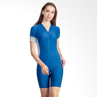 Jual Baju Diving Wanita Terbaru - Harga Murah  73abed68a7