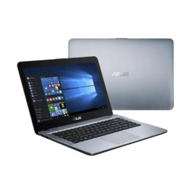 https://www.static-src.com/wcsstore/Indraprastha/images/catalog/medium//101/MTA-2553698/asus_asus-x441ba-ga912t-notebook---silver_full03.jpg
