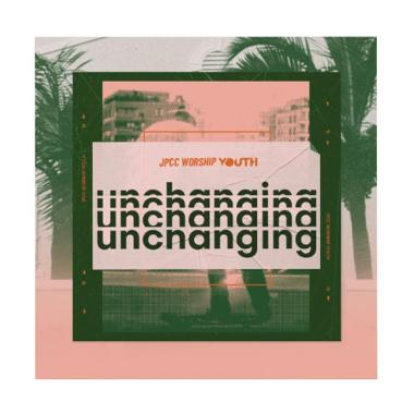 harga Insight Unlimited JPCC Worship Youth Unchanging CD Audio Rohani Blibli.com