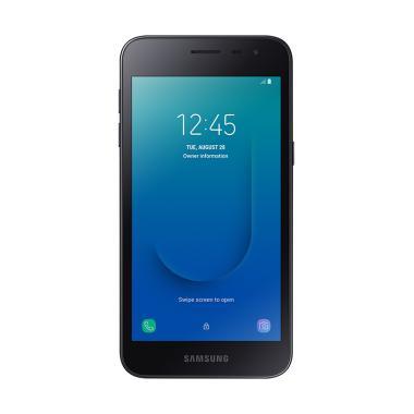 Samsung Galaxy J2 Core Smartphone [8 GB/ 1 GB]