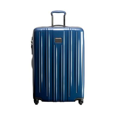 TUMI Trip Packing Case Koper [Large]