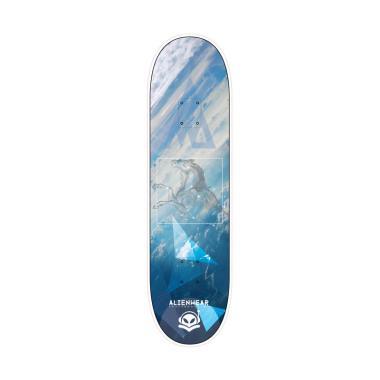 Jual Papan Skateboard Online - Harga Menarik dd7218770c