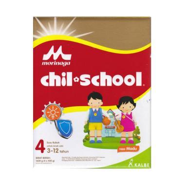 https://www.static-src.com/wcsstore/Indraprastha/images/catalog/medium//101/MTA-2571968/morinaga_morinaga-chil-school-tahap-4-rasa-madu-susu-formula--1600-g-_full02.jpg