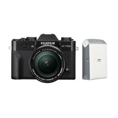 https://www.static-src.com/wcsstore/Indraprastha/images/catalog/medium//101/MTA-2573696/fujifilm_fujifilm-x-t20-kit-xf-18-55mm-f-2-8-4-r-lm-ois-kamera-mirrorless---black---instax-share-sp2_full04.jpg