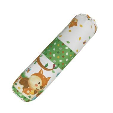 https://www.static-src.com/wcsstore/Indraprastha/images/catalog/medium//101/MTA-2597177/elegance_elegance-squirrel-surprise-sarung-guling-bayi---cream_full02.jpg