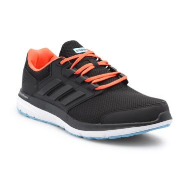 release date: 6899b 3ed1b adidas Men Running Galaxy 4 Shoes ...