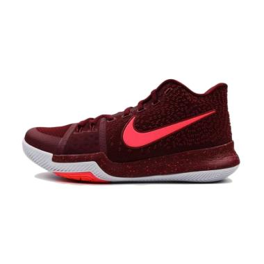 d9f0384b522b Daftar Produk Merah Nike Rating Terbaik   Terbaru
