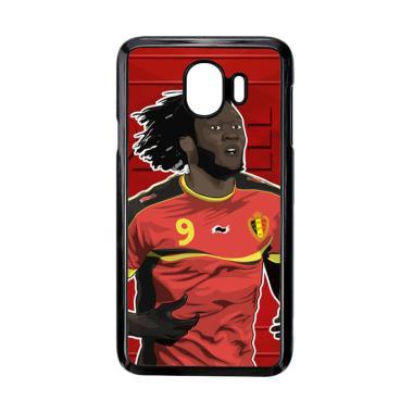 Source · Tpu Fashion Phone Casecrown . Source · Bunnycase Romelu Lukaku Belgium L2596 Custom Hardcase