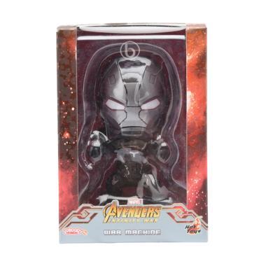 https://www.static-src.com/wcsstore/Indraprastha/images/catalog/medium//101/MTA-2674694/hot-toys_hot-toys-cosbaby-avenger--infinity-war-war-machine-18462-action-figures_full04.jpg