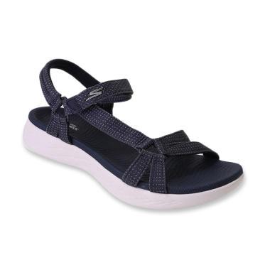 Skechers On The Go 600 Brilliancy Women s Sandals b1556340b1