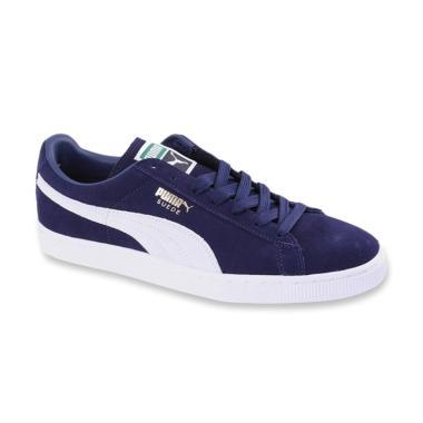 Macam Macam Sepatu Puma - Jual Produk Terbaru Maret 2019  d44dcb5506