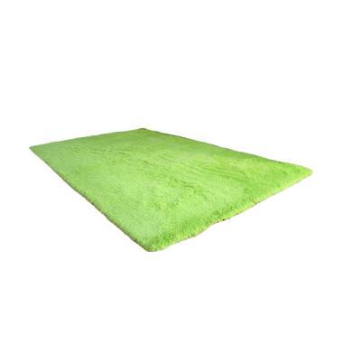 https://www.static-src.com/wcsstore/Indraprastha/images/catalog/medium//101/MTA-2677295/rasfur_rasfur-karpet-bulu--size-besar--200-x-150-x-3-cm-_full23.jpg