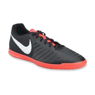 827967909 Jual Sepatu Nike Pria Murah Online - Harga Baru Termurah April 2019 ...