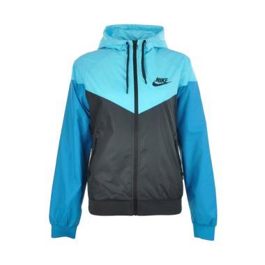 Jual Jaket Nike Original - Murah  a7d3873bc7