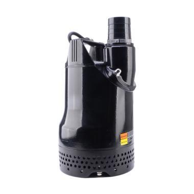 Wasser SPA-450 E Pompa Celup