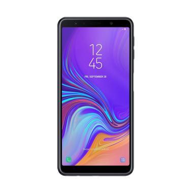 Samsung galaxy a7 (2018) (pink, 64 GB)