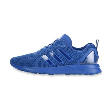 Jual Sepatu Adidas Blue Online - Harga Baru Termurah Maret 2019 ... 2adc5b3eb9
